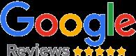 Google Reviews_Tico Lingo Spanish School