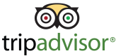 TripAdvisor-logo